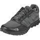 The North Face Litewave Fastpack GTX - Chaussures Homme - gris/noir
